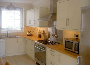 Thumbnail 3 bed terraced house to rent in Monks Rise, Welwyn Garden City