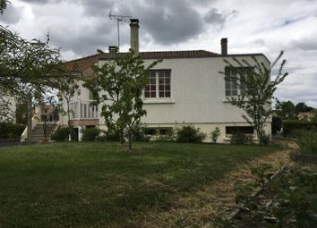 Thumbnail 3 bed detached house for sale in La Rabatelière, Pays-De-La-Loire, 85250, France