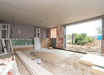3 bed terraced house for sale in Mulberry Gardens, Hermitage Lane, Boughton Monchelsea, Kent ME17