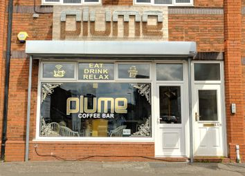Thumbnail Retail premises to let in 4 Union Street, Rochdale, Lancashire