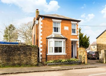 Thumbnail 3 bed detached house for sale in Whittall Street, Kings Sutton, Banbury, Oxfordshire