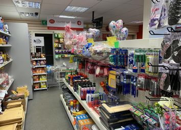 Thumbnail Retail premises for sale in Post Offices DN6, Skellow, South Yorkshire