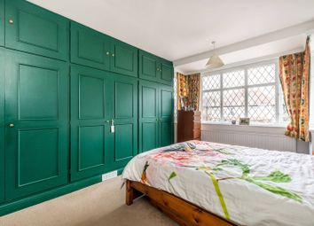 Thumbnail 3 bed property for sale in Whitton Road, Twickenham