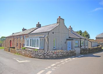 Thumbnail 2 bed semi-detached bungalow for sale in Bradley Head, Ousby, Penrith, Cumbria