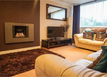 Thumbnail 3 bed terraced house for sale in Fern Bank, Liverpool
