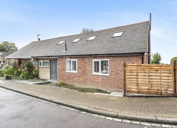 Thumbnail 4 bed semi-detached house for sale in Colin Close, West Wickham