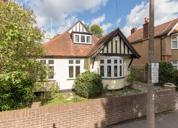 Thumbnail 4 bed detached house for sale in Mildred Avenue, Watford