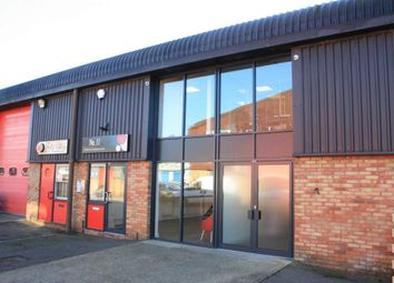 Thumbnail Office to let in 11 & 20 Riverside, Farnham, Surrey