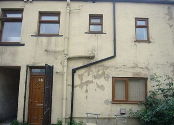 Thumbnail 2 bed flat to rent in Tong Street, Bradford, West Yorkshire