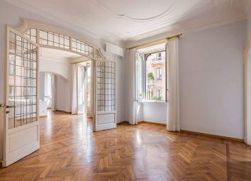 Thumbnail 5 bed apartment for sale in Via Fratelli Ruffini, 20123 Milano MI, Italy