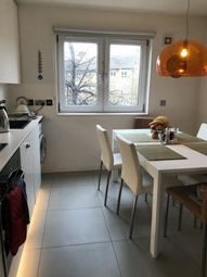 Thumbnail 3 bed terraced house to rent in Heather Court, London, London