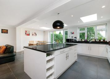 Thumbnail 5 bedroom property to rent in Circle Gardens, London