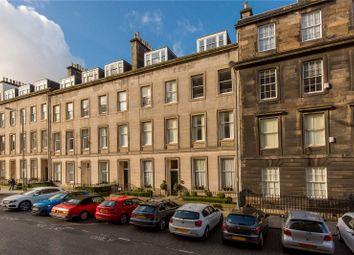3 bed flat for sale in Flat 6, 3 Cambridge Street, City Centre, Edinburgh EH1