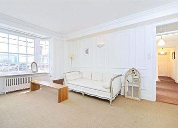 Thumbnail 2 bedroom flat to rent in Kensington Park Road, Notting Hill