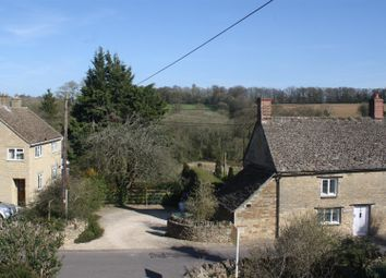 Photo of Main Street, Over Norton, Chipping Norton OX7