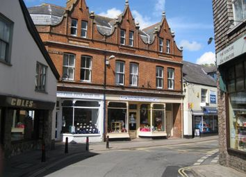 Thumbnail 4 bedroom maisonette to rent in Silver Street, Ottery St. Mary