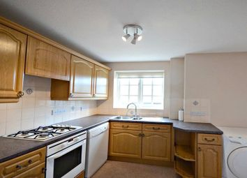 Thumbnail 3 bed link-detached house to rent in Norden Meadows, Maidenhead