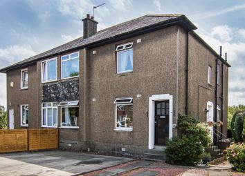 Thumbnail 2 bedroom flat for sale in 150 Carrick Knowe Road, Corstorphine, Edinburgh