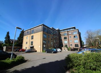 Thumbnail 1 bedroom flat for sale in Southcote Lane, Reading