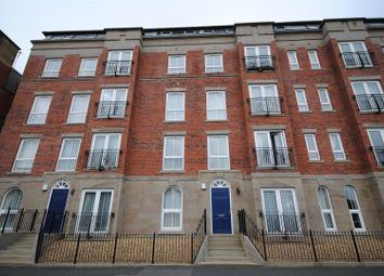 Thumbnail 1 bed flat for sale in Knightsbridge Court, Palmyra Square North, Warrington