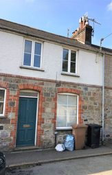 Thumbnail 3 bed cottage to rent in Belmont Road, Ivybridge