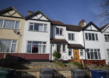 Thumbnail Room to rent in Park Road, Hendon Central, London