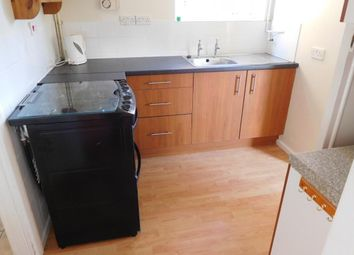 Thumbnail 3 bedroom semi-detached house to rent in Mayfield Road, Swaythling, Southampton, Hampshire