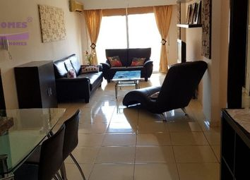 Thumbnail 3 bed apartment for sale in Neapolis, Limassol (City), Limassol, Cyprus