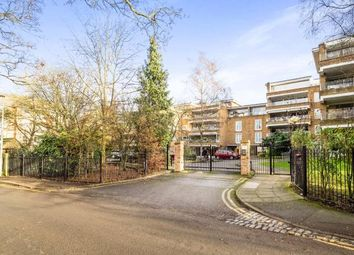 Thumbnail 3 bed flat for sale in Sunset Avenue, Woodford Green