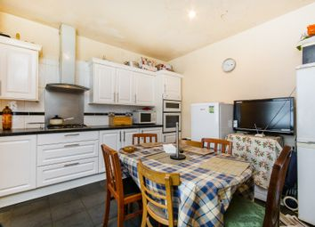 Thumbnail 4 bed terraced house for sale in Besley Street, London