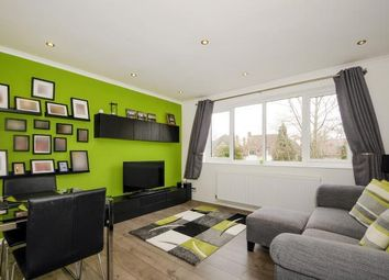 Thumbnail 1 bed maisonette for sale in Langton Grove, Northwood