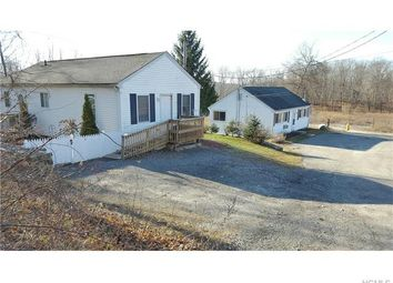 Thumbnail 17 bed apartment for sale in 27 Jasper Road Brewster, Brewster, New York, 10509, United States Of America