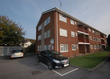 Thumbnail 2 bed property for sale in Briarleas Court, Farnborough, Hampshire