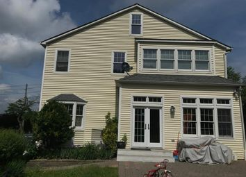 Thumbnail 4 bed property for sale in 60 Hartsdale Road Elmsford, Elmsford, New York, 10523, United States Of America