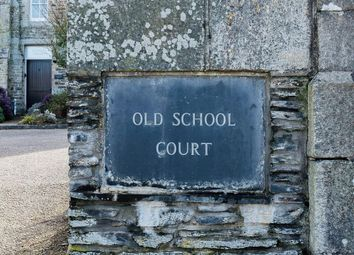 Old School Court, Padstow PL28