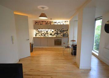 Thumbnail 1 bedroom flat to rent in Emmeline, Dalton Street, Manchester