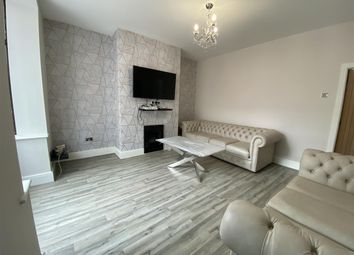 3 bed semi-detached house for sale in Westbourne Avenue, Bolton, Bolton BL3