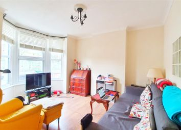 Thumbnail 3 bedroom semi-detached house to rent in New Road, Welling
