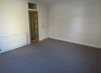 Thumbnail 1 bed property to rent in Skirbeck Road, Boston