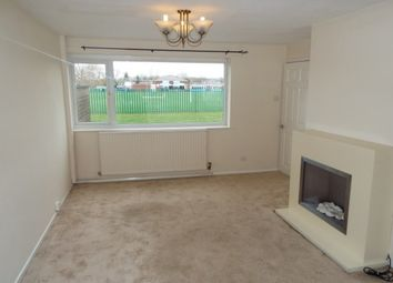 Thumbnail 3 bedroom property to rent in 26 Dryden Court, Lincoln