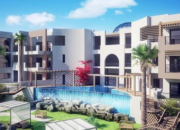 Thumbnail 3 bed apartment for sale in Kantaoui Bay View, Port El Kantaoui, Sousse, Tunisia