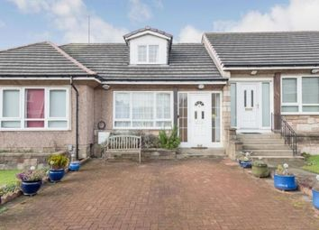 Thumbnail 2 bed bungalow for sale in Spey Road, Bearsden, Glasgow, East Dunbartonshire