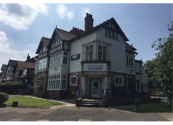 Thumbnail Retail premises for sale in Rbs - Former, 1, Heaton Moor Road, Stockport, Cheshire, UK