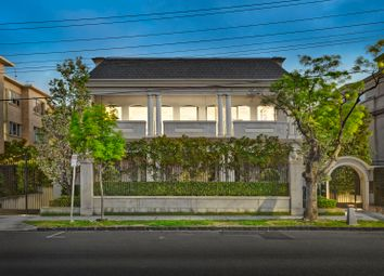 Thumbnail Detached house for sale in 2/38, Washington Street, Toorak, Australia