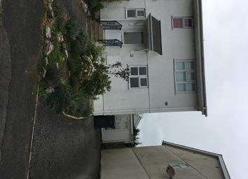 Thumbnail 3 bed end terrace house to rent in Punchards Down, Totnes
