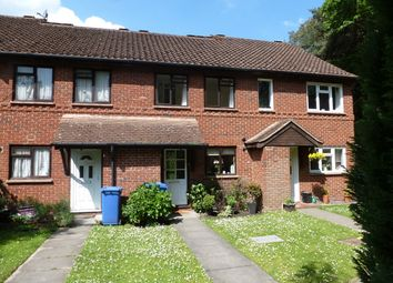 Thumbnail 2 bed terraced house to rent in Porchester, South Ascot, Berkshire, 9Dy, Ascot