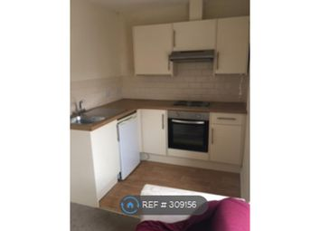 Thumbnail 1 bedroom flat to rent in Skewen, Swansea