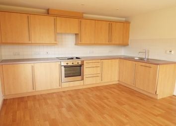 Thumbnail 2 bed flat to rent in Queens View, 88 Park Grange Road