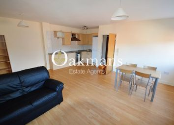 Thumbnail 1 bed property to rent in Woodbrooke Grove, Northfield, Birmingham, West Midlands.