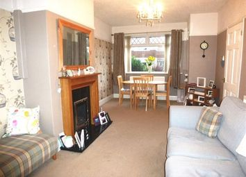 Thumbnail 3 bed semi-detached house to rent in Derbyshire Road, Barrow-In-Furness